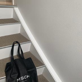 MSCH Copenhagen anden accessory