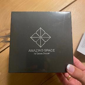 Amazing Space hudpleje