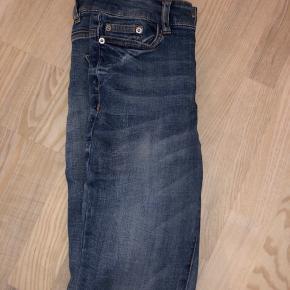 Fine bukser, se str. på billede ☀️