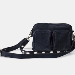 Flotteste taske fra Re:Designed, der sælges, da den desværre ikke bliver brugt.