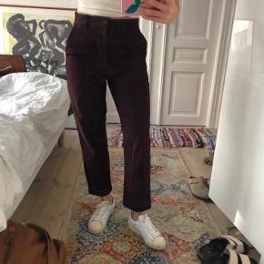 COS bukser