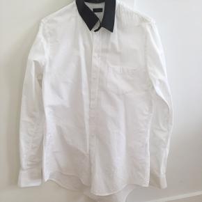 Joseph skjorte