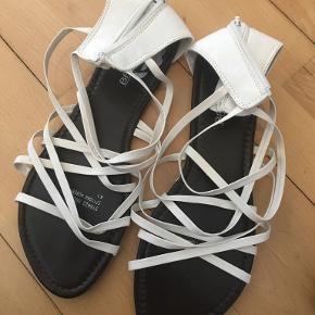 Balzar sandaler