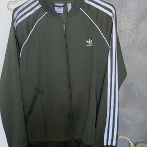 Adidas Originals sæt