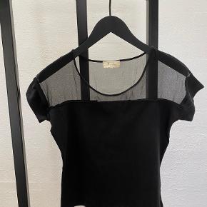 Marie Sixtine t-shirt