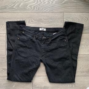 Nypris ca. 1600kr Tjek mindre andre annoncer ud; Moncler, OVO, Stone Island, Acne Studios, Palm Angels, Ralph, Fred Perry, Givenchy, Supreme, Y-3, Marcelo, Wood Wood, Soulland, Gucci, Louis Vuitton, Balenciaga, Golf Wang, Bape, Yeezy, Off-White, Burberry, Prada osv.