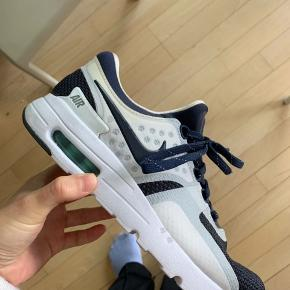 Limited edition Air max zero