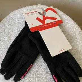 Kari Traa handsker & vanter