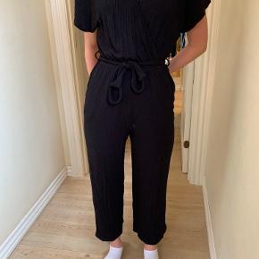 MSCH Copenhagen bukser & shorts
