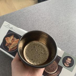 Bitz skål