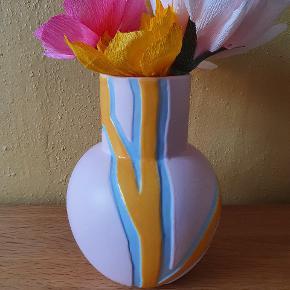 Stine Goya vase