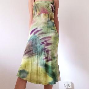 Smukkeste vintage kjole. Har aldrig selv brugt den.
