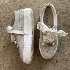 Stylesnob sneakers