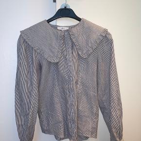 Boii Studio skjorte