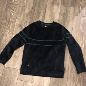 Native Youth sweater
