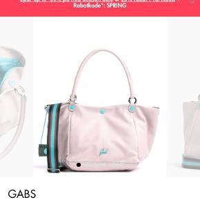 Gabs håndtaske