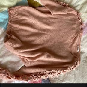 Kilky bluse