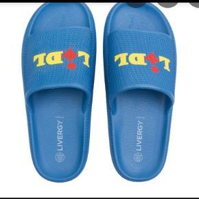 Lidl sandaler
