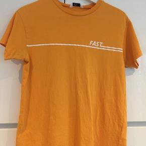 Fine T-shirts fra Envii