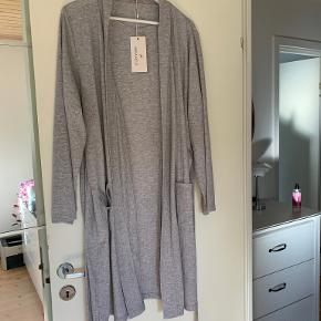 Anna Field homewear