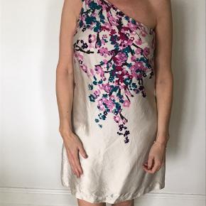 Mango Suit kjole