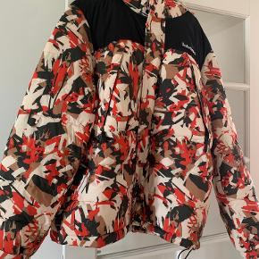 Timberland jakke