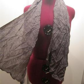 SAND tørklæde