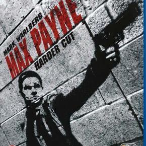2531 - Max Payne (Blu-ray)  Dansk Tekst - I FOLIE   Max Payne  Mark Wahlberg leverer en eksplosiv præstationi denne action-fyldte thriller, som er baseret på det legendariske, hårdtslående videospil. Max Payne (Mark Wahlberg) er en individualistisk politimand, som har meget lidt respekt for regler og intet at tabe. Han er fast besluttet på at få hævn og går målbevodst efer at finde dem, der er ansvarlige for de brutale mord på hans familie. Men hans besættelse af efterforskningen fører ham på en mareridtsrejse, hvor mørke fantasier kolliderer med virkeligheden. Da mysteriet bliver større, er Max tvunget til at kæmpe mod fjender, der ikke er fra den naturlige verden. Og han må stå ansigt til ansigt med et utænkeligt bedrag, som kommer til at drive ham til kanten af hans egen forstand.