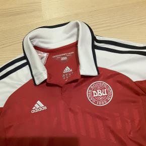 """Ægte dansk landshold """"boldspil-union"""""""