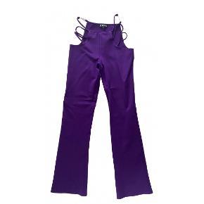 I.AM.GIA bukser