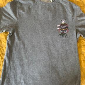 Henrik Vibskov t-shirt