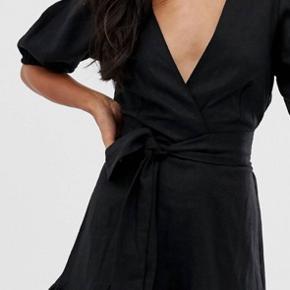 Smukkeste kjole fra Asos