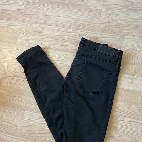 InWear jeans