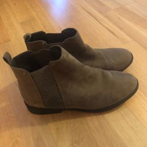 Primark støvler