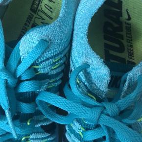 Nike Gummistøvler