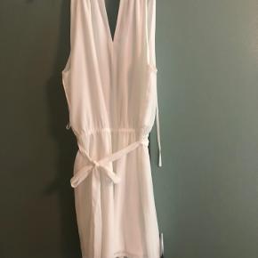 Sisters Point øvrigt tøj