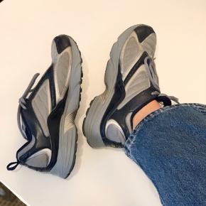 Fede sneakers fra Reebok 👟