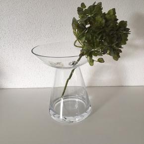 Design Anne Nilsson H:15cm