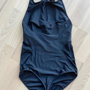 Won Hundred badetøj & beachwear