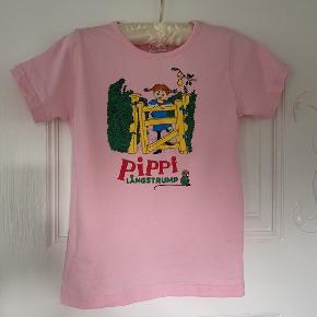 PIPPI overdel