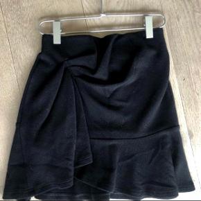 IRO kort nederdel