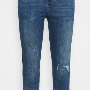 Simply Be jeans
