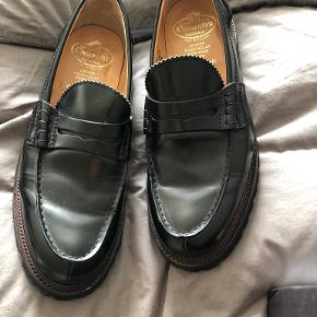 Church's andre sko