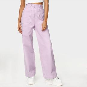 Junkyard bukser & shorts