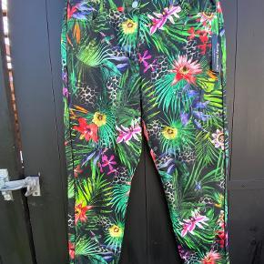 Betty Barclay andre bukser & shorts
