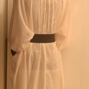 Wardrobe Cph kjole