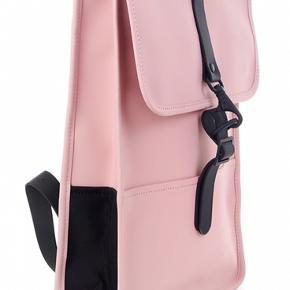 RAINS mini rygsæk