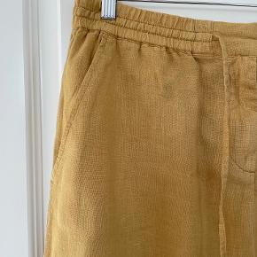 Marc O'Polo nederdel