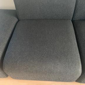 Hay Anden sofa