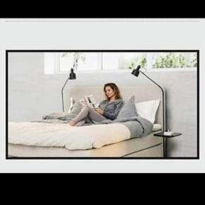 ADD On lamper Jensens Bed Ny pris 2500 Kr.